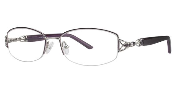 Avalon Eyewear 5024