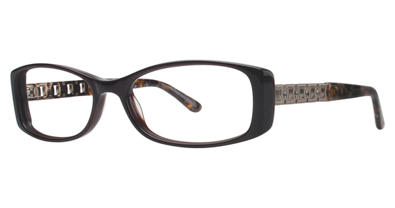 Avalon Eyewear 5016