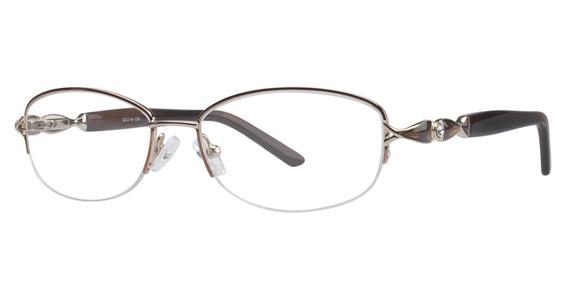 Avalon Eyewear 5023
