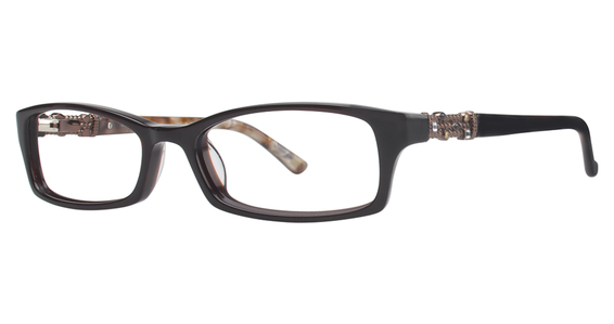 Avalon Eyewear 5014