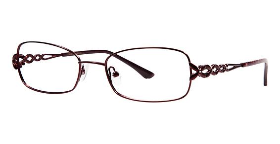 Dana Buchman Vision Endora
