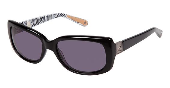 Sperry Top-Sider Westport Sunglasses
