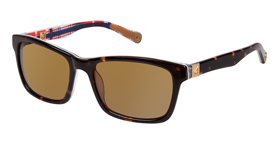 Sperry Top-Sider Falmouth Eyeglasses