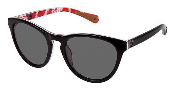 Sperry Top-Sider NANTUCKET Sunglasses