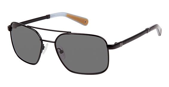Sperry Top-Sider Chatham Eyeglasses