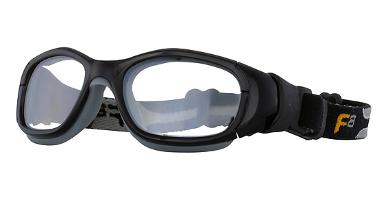 Liberty Sport Slam Goggle