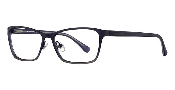 michael kors mk343 - Michael Kors Eyeglasses Frames