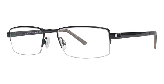 Stetson Off Road 5032 Eyeglasses