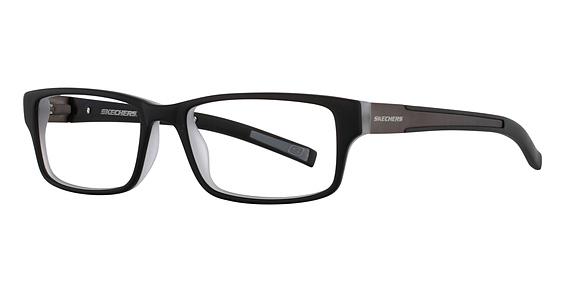Skechers SE3102 (SK 3102) Eyeglasses