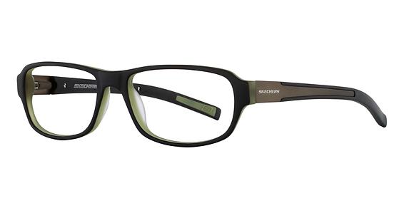 Skechers SK 3103 Eyeglasses
