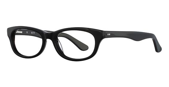 Savvy Eyewear SAVVY 369