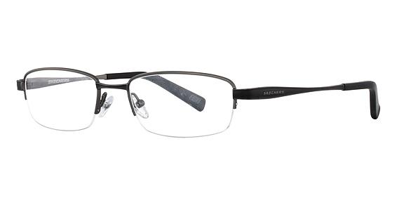 Skechers SE3100 (SK 3100) Eyeglasses