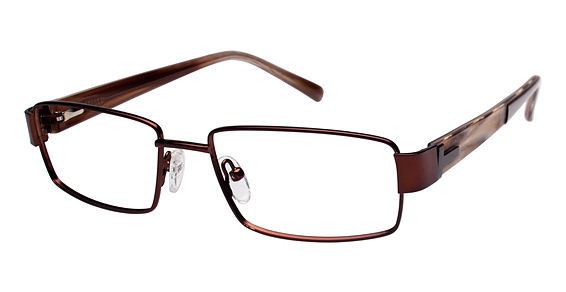 Ted Baker B318 Eyeglasses