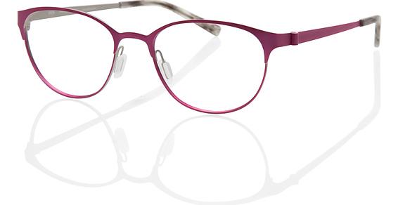 ECO Buenos Aires Eyeglasses