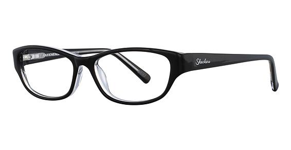 Skechers SK 2082 Eyeglasses