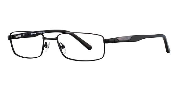 Harley Davidson HD0436 (HD 436) Eyeglasses