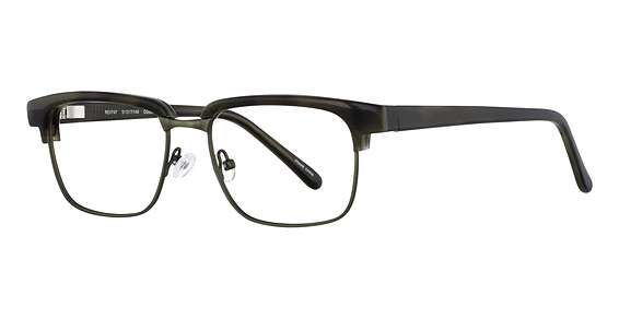 Revolution Eyewear REV747