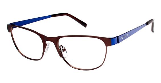 Ted Baker B322 Eyeglasses
