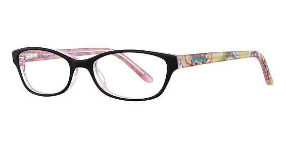 Vera Bradley VB Hillary Eyeglasses