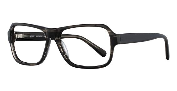 Guess Eyeglass Frames 2523 : Miyagi MASSIMO 2523 Eyeglasses Frames