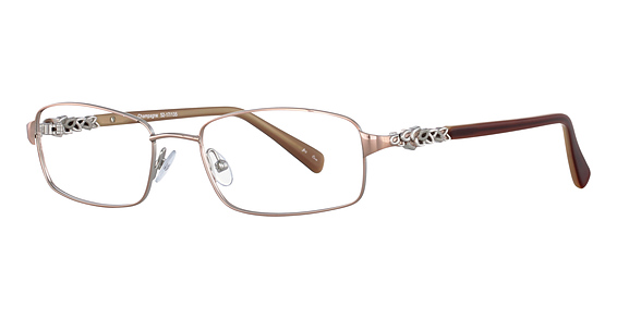 Continental Optical Imports La Scala 775