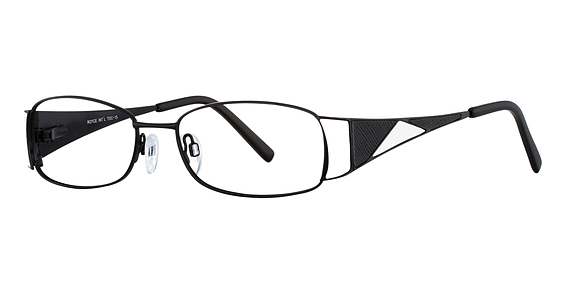 Royce International Eyewear TOC-15