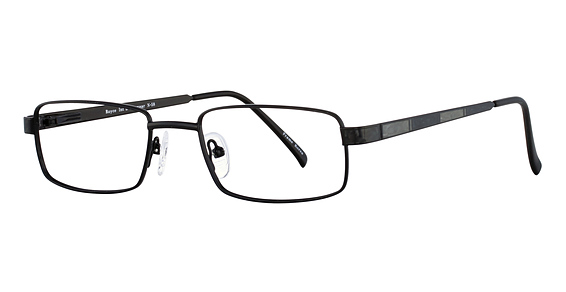 Royce International Eyewear N-58