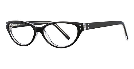 Core by Imagewear Core 806 Tortoise
