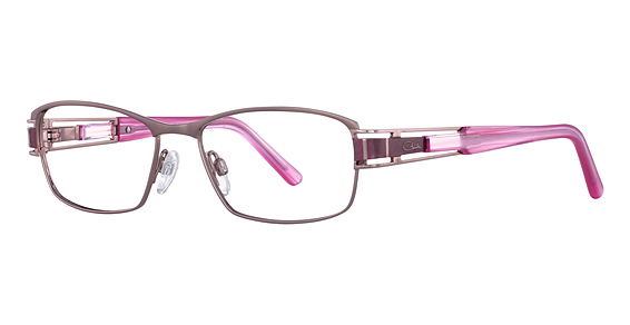 Cazal Eyewear Cazal 4199