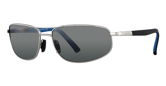 Maui Jim North Point 272
