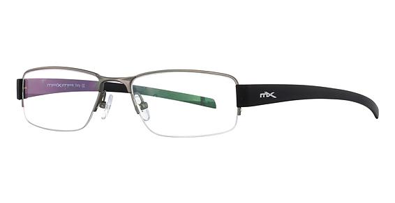 MAXIMA MX2200