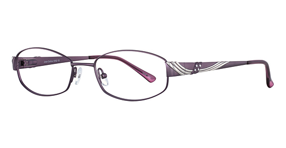 Joan Collins 9782 Plum