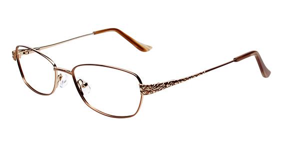 Port Royale Callie Eyeglasses