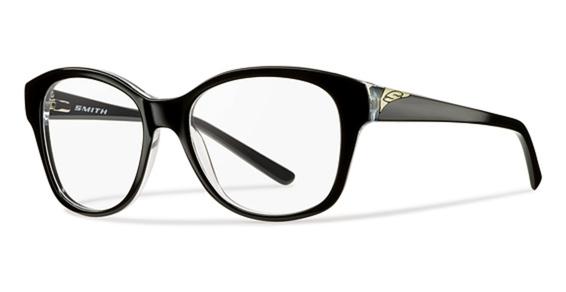 Smith MELODY Eyeglasses