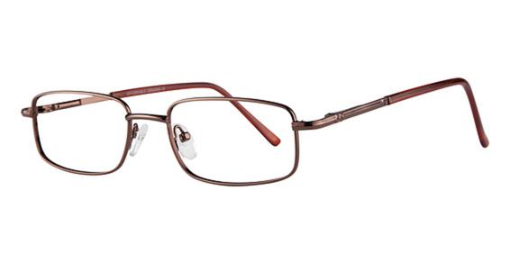 Eight to Eighty Tom Eyeglasses