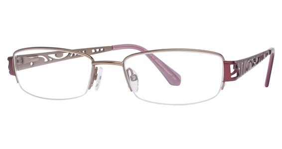 A&A Optical Lillian Eyeglasses