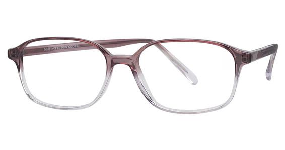 A&A Optical M411 Eyeglasses