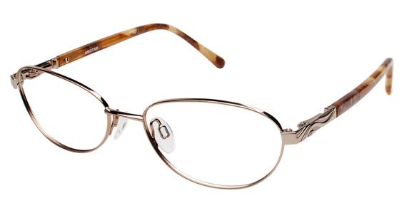 Aristar AR 16340 Eyeglasses