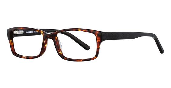 dakota smith los angeles visionary eyeglasses frames