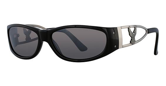 Harley Davidson HDX 2013E Sunglasses