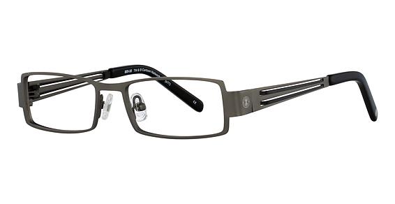BEN 10 BEN006 Eyeglasses