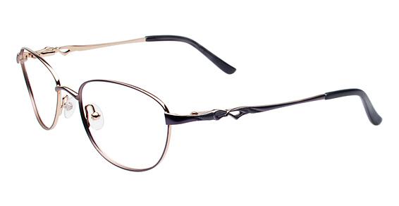 Port Royale Anabelle Eyeglasses