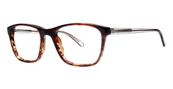 Original Penguin The Anderson Eyeglasses Frames