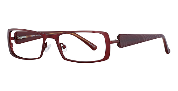 Revolution Eyewear REV755