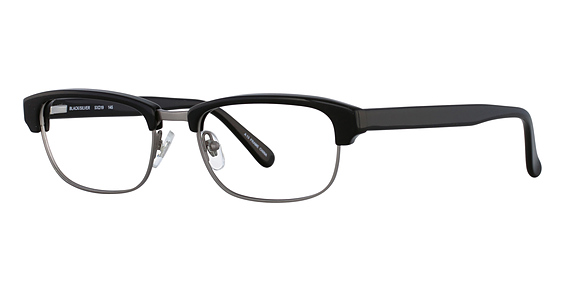 Continental Optical Imports La Scala 778