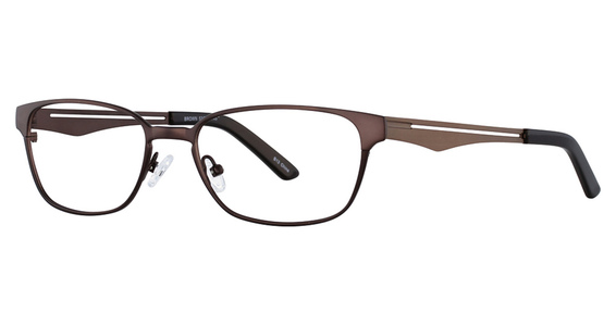 Continental Optical Imports La Scala 783