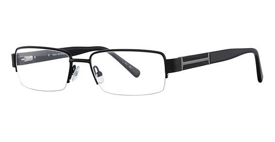 Continental Optical Imports La Scala 779