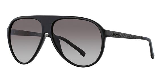 Lacoste L693S Sunglasses