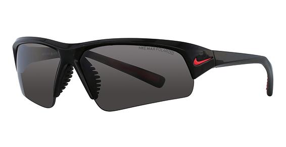 Nike Skylon Ace Pro P EV0686