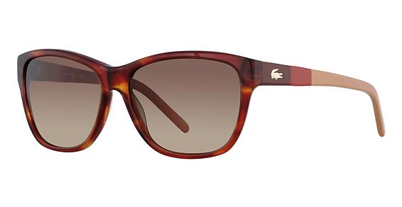 Lacoste L658S Sunglasses